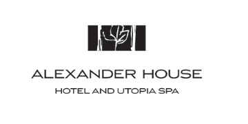 Alexander House logo July 2016