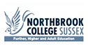 Northbrook College Testimonial