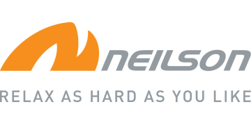 Logo for Neilson Active Holidays